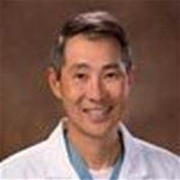 Dr. Raymond Kwa, MD - Mission Viejo, CA - Internal Medicine