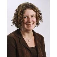 Dr. Yelena Krupitskaya, MD - Concord, CA - undefined