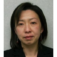 Dr. Tanzhen Wu, MD - Los Alamitos, CA - undefined