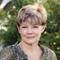 Shelley Webb - Coeur d'Alene, ID - Nursing