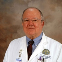 Dr. Jack Bonner, MD - Greenville, SC - undefined