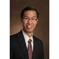 Dr. Eric Shinohara, MD - Nashville, TN - undefined