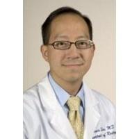 Dr. Lewis Shin, MD - Palo Alto, CA - undefined