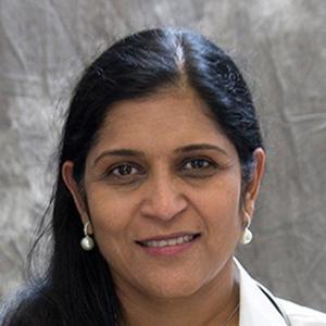 Dr. Silpa Avula, MD