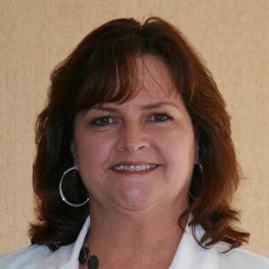 Dr. Susan K. Wilson, MD