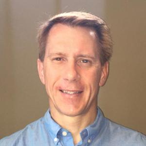 Dr. John G. Pierce, MD