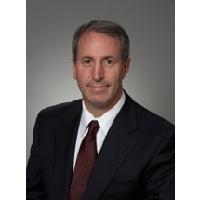 Dr. Paul Marcotte, MD - Philadelphia, PA - undefined