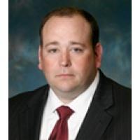 Dr. Robert Cotterman, DO - Toledo, OH - undefined