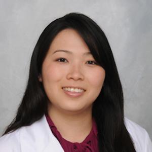 Dr. Mika L. Yamazaki, MD