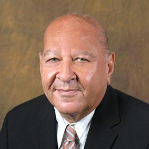 Dr. Mamoon Jarrah, MD