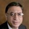 Shridhar V. Bhat, MD
