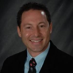 Dr. Samuel G. Barsky, DO - Palm Beach Gardens, FL - Pediatrics