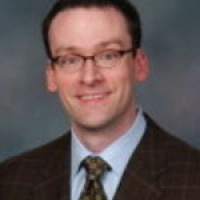 Dr. Joseph Hoxworth, MD - Phoenix, AZ - undefined