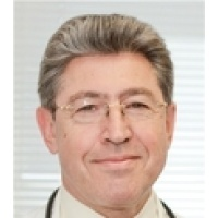 Dr  Piyali Sen, Internal Medicine - Jamaica, NY | Sharecare