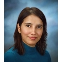 Dr. Sara Choudhry, MD - Redding, CA - undefined