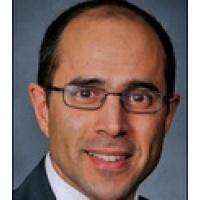 Dr. Ajay Chitkara, MD - Port Jefferson Station, NY - Ear, Nose & Throat (Otolaryngology)