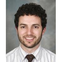 Dr. Brett Toresdahl, MD - New York, NY - undefined