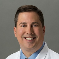 Dr. John F. DeRosimo, MD - Miami, FL - Thoracic Surgery (Cardiothoracic Vascular)