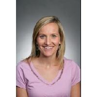Dr. Julie Bass, DO - Kansas City, MO - undefined