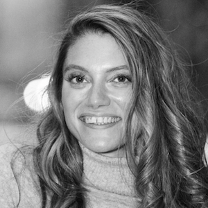 Dr. Amanda C. Itzkoff, MD