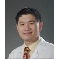 Dr. Yushu Chou, MD - Baldwin Park, CA - undefined