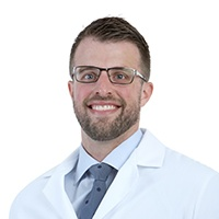Dr. James Fitzgerald, DO - Grand Rapids, MI - undefined