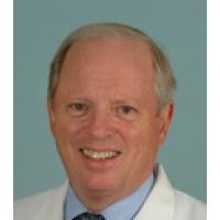 Dr. Peter Vanpeteghem, MD - Oakland, CA - undefined