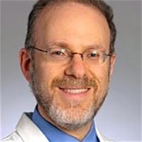 Dr. Alan Woronoff, MD - Abington, PA - Diagnostic Radiology