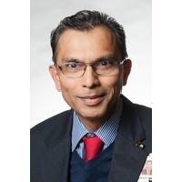 Dr. Mohammed Muneeruddin, MD - Lynbrook, NY - undefined