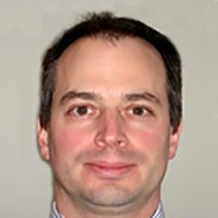 Dr. David DuBois, MD - Fairfax, VA - undefined