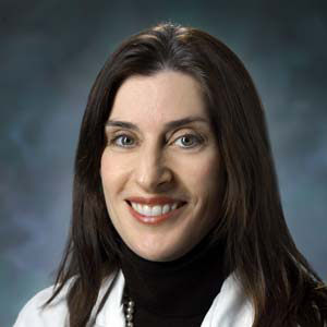Dr. Jennifer Heller, MD - Baltimore, MD - Vascular Surgery