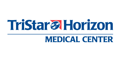 TriStar Horizon Medical Center