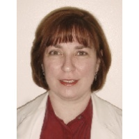 Dr. Susan Dern, DO - Colorado Springs, CO - undefined