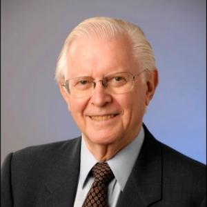 Dr. Gerald Bernstein, MD