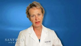 Dr. Janelle Sanda - What medications can help prevent breast cancer in women at high risk?