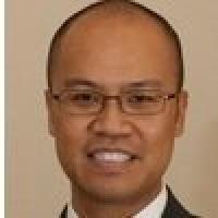 Dr. Ronald Abaro, DDS - Chino, CA - Dentist