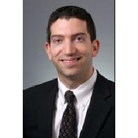 Dr. Yonatan Weinberg, MD - West Bridgewater, MA - Pediatrics
