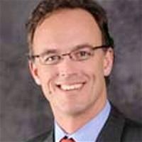 Dr. Jesse Butler, MD - Park Ridge, IL - undefined