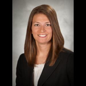 Dr. Rebecca A. Pawlik, MD