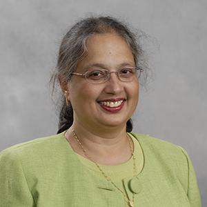 Dr. Margaret C. Fernandes, MD