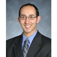 Dr. Steven Soliman, DO - Dearborn, MI - undefined