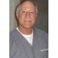 Dr. Steven Reddick, DMD - Lake Wales, FL - undefined