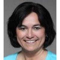 Dr. Elaine Van, DDS - Morgan Hill, CA - undefined