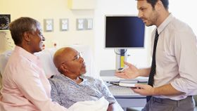 How Important Is Screening for Lung Cancer?