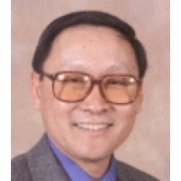 Dr. Raymond Jing, MD - Los Angeles, CA - undefined