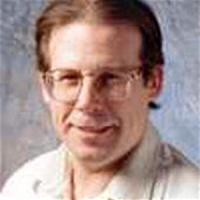 Dr. David Knox, MD - Portland, OR - undefined