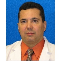 Dr. Jose Padron, MD - Miami, FL - undefined