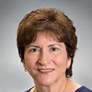 Dr. Patricia A. Ferrari, MD