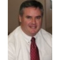 Dr. Joseph Brogan, DMD - Philadelphia, PA - undefined