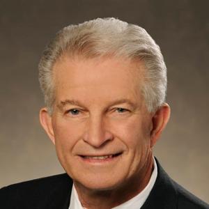 Dr. Barry L. Molk, MD